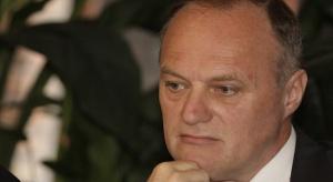 Opel Gliwice: Musimy być maksymalnie elastyczni