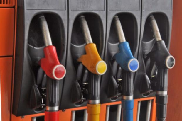 Ceny paliw: z optymizmem w nowy rok