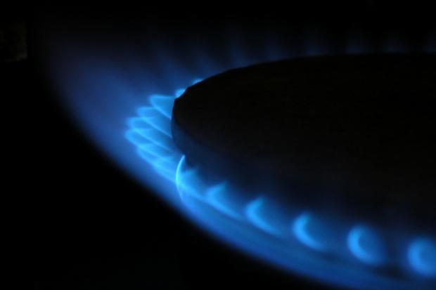 Czy URE blokując cenę gazu może ją mimo woli podnieść?