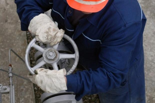 Putin: początek budowy gazociągu South Stream w 2012 r.