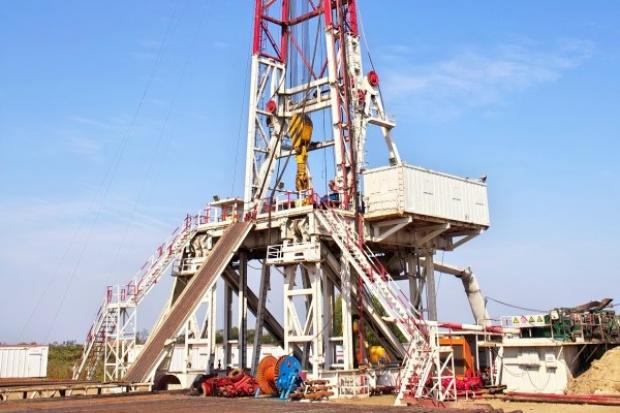 Prawa do poszukiwania gazu łupkowego i łupków bitumicznych coraz droższe