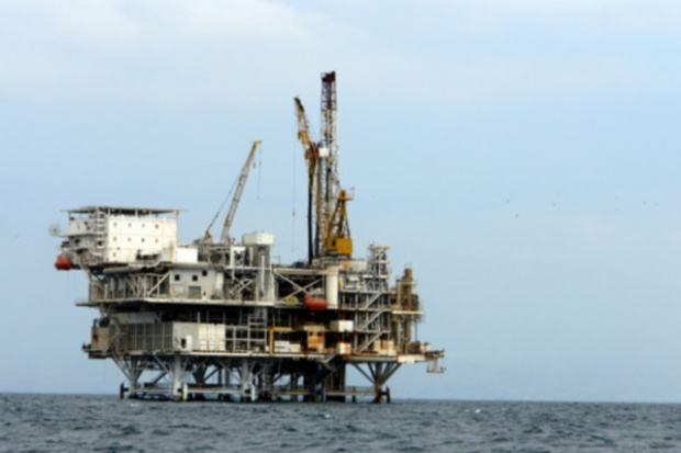 BP domaga się od Halliburtona 20 mld dolarów