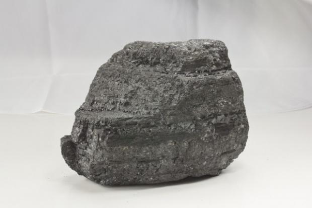 KHW: ceny węgla na 2012 rok