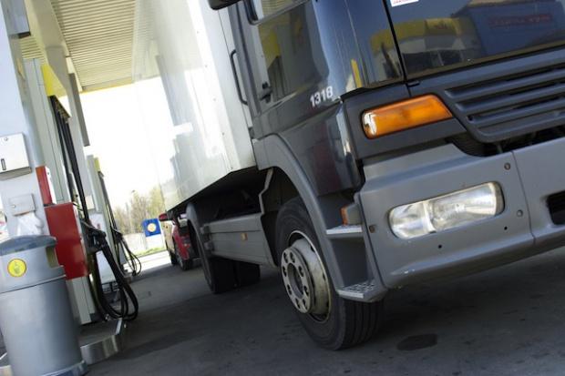 Paliwa w 2011 roku zdrożały o kilkanaście procent
