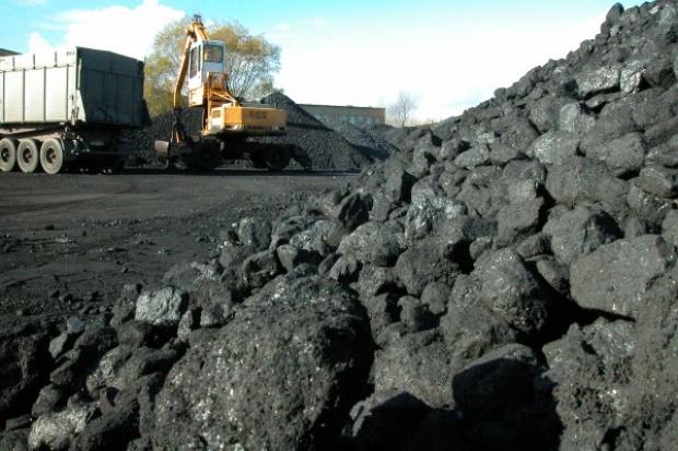 Handel węglem po wprowadzeniu akcyzy - poradnik KW