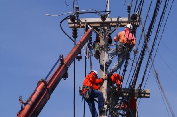 Związki zawodowe: pozorowany dialog społeczny w energetyce