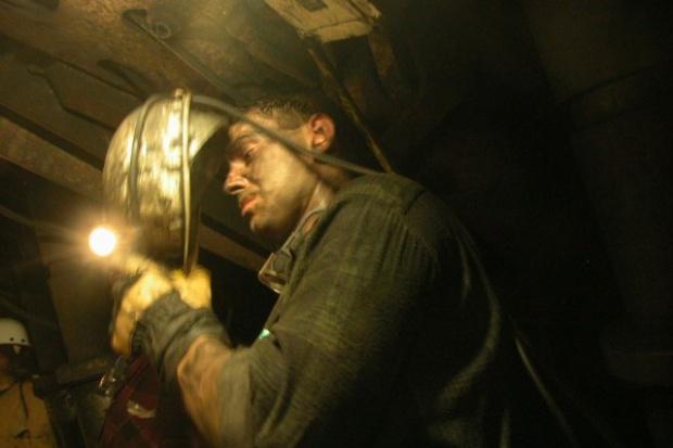 WUG: o bezpiecznej pracy w kopalniach na YouTube