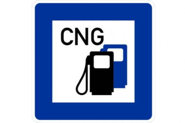 PGNiG zamyka nieekonomiczne stacje CNG - klienci protestują