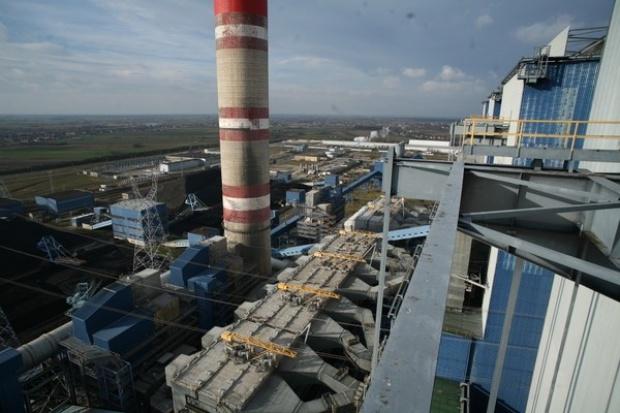 KIO wyznaczyła termin rozprawy ws. bloków w Elektrowni Opole