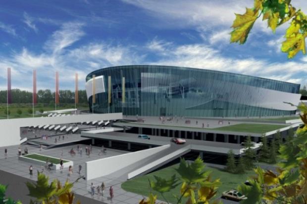 Kiedy Polimex podpisze w Gliwicach umowę za 295 mln zł?