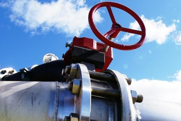 Na gaz łupkowy czekają polskie firmy chemiczne