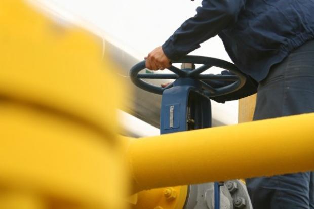 URE: Uwolniony hurtowy rynek gazu może ruszyć za rok