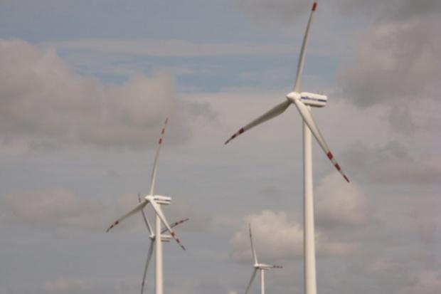 Jakie zmiany wprowadza ustawa o odnawialnych źródłach energii?