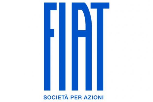 Fiat zwiększa udział w Chrysler Group LLC