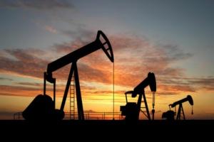 Ameryka będzie naftową potęgą