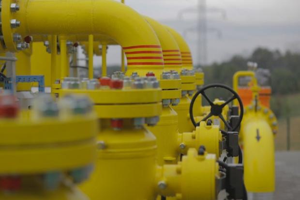 Połączenie gazowe ze Słowacją: 1-2,5 mld m3 rocznie?