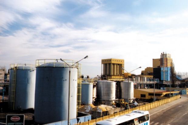 Henkel w Raciborzu oszczędza energię
