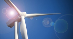 Systemy magazynowania energii szansą dla OZE