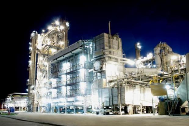 Police wyprodukowały już 11 mln ton amoniaku