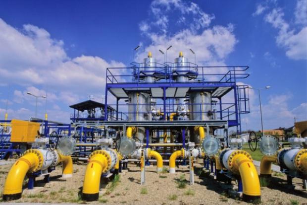 GAZ-SYSTEM S.A. laureatem nagrody Konik Morski 2011
