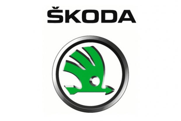 Nowy samochód Polaka to najczęściej Škoda