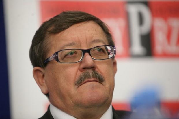 Kopex: Marian Kostempski przewodniczącym Rady Nadzorczej