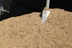 Biomasowy blok w EC Siekierki za trzy lata