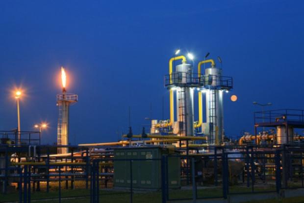 GAZ-SYSTEM S.A. podpisał umowę na budowę gazociągu Gustorzyn-Odolanów