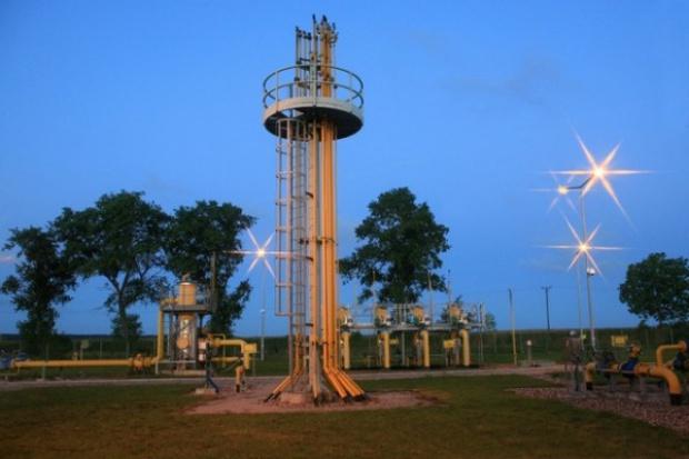 GAZ-SYSTEM S.A. i Towarowa Giełda Energii S.A. rozpoczynają współpracę w celu stworzenia giełdowego rynku gazu w Polsce