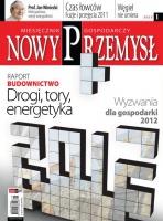 NP 01/2012