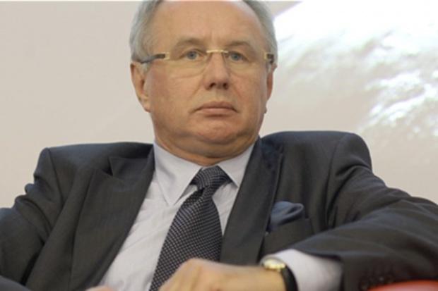Jerzy Markowski: przez akcyzę ucierpią drobni odbiorcy węgla
