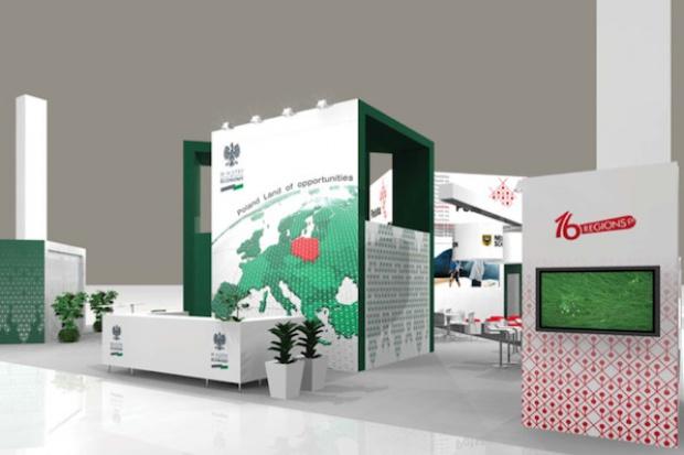 Polskie marki będą promowane na targach CeBIT 2012 w Hanowerze