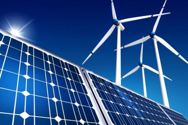 Grupy energetyczne stracą miliony na ustawie o OZE