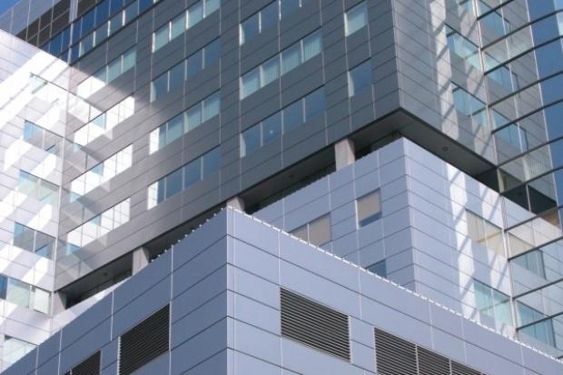 W 2012 r. przybędzie wiele nowych biur