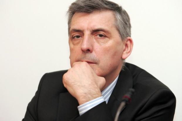 Rafako: bloki w Opolu będą najnowocześniejsze w Europie