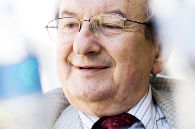 Prof. Winiecki: Mniej państwa, więcej wiarygodności