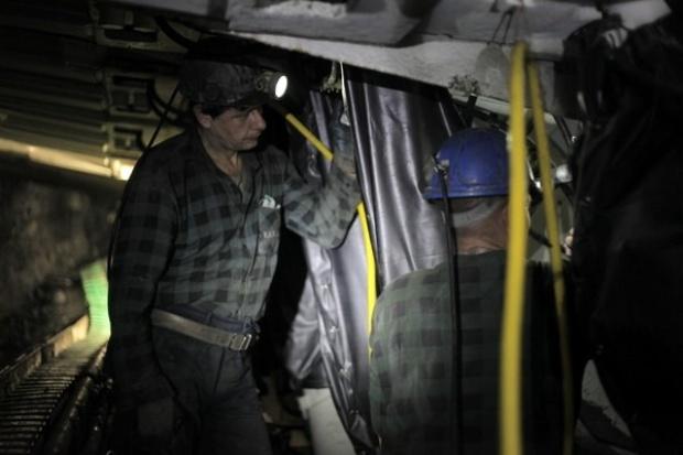2009-2012: Przełom w górnictwie