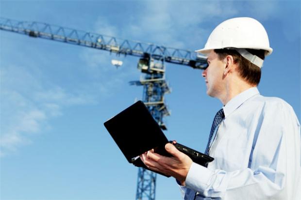 Nie ma budowy bez sprawnej logistyki