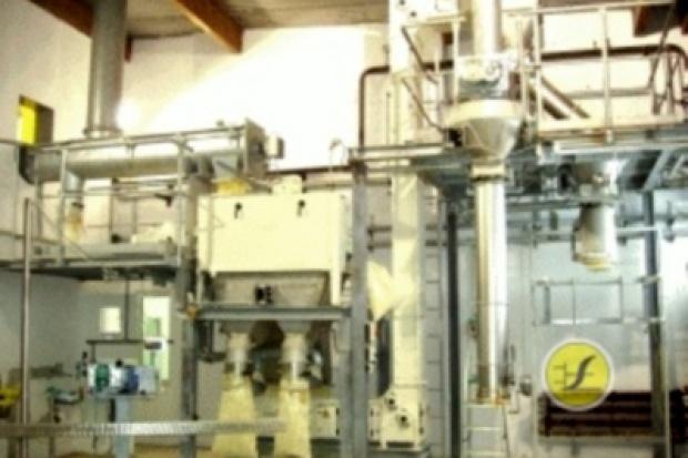 Na sprzedaż kopalnie siarki i zakłady chemiczne
