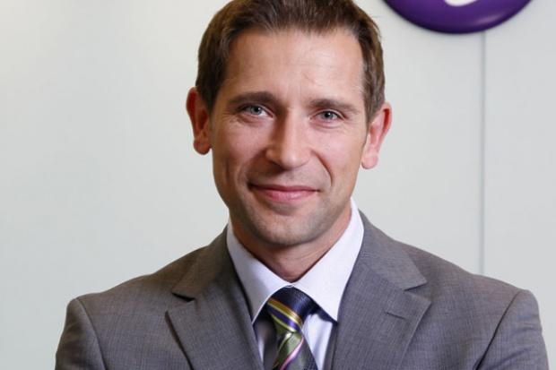 Alcatel-Lucent: spory wzrost sprzedaży dla przemysłu