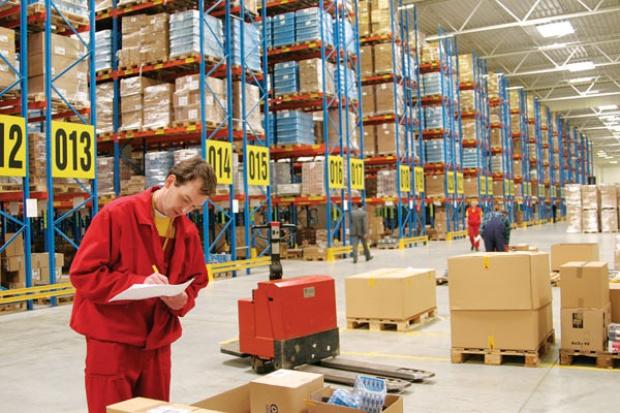 Goodman Poland chce zainwestować max. 120 mln euro w 2012 r.