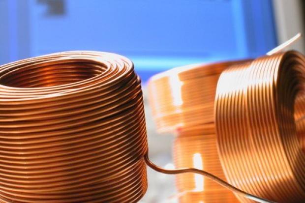 Quadra FNX wyprodukowała w 2011 r. 220 mln funtów miedzi i 10 mln funtów niklu
