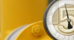 Rozliczenia na giełdowym rynku gazu w rękach IRGiT