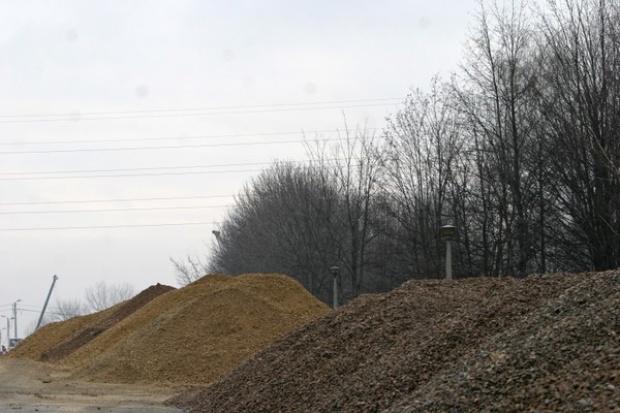 Cemex planuje w 2012 r. rekordową produkcję kruszyw