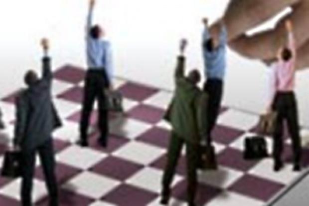Firma Tieto chce zatrudnić 200 nowych pracowników