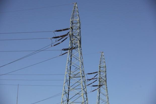 MSP gotowe odstąpić od umowy sprzedaży Energi PGE