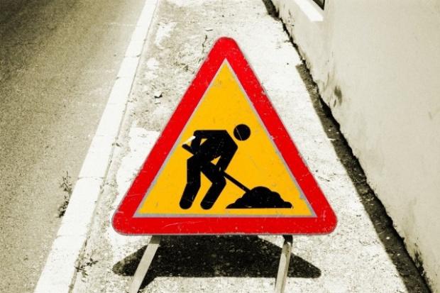 Na Euro 2012 pojedziemy drogami w budowie?