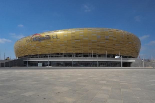 Energomontaż-Południe: do sądu za kontrakt na PGE Arena
