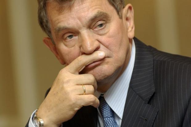 Prezes Polimeksu-Mostostalu: budownictwo drogowe nie tak atrakcyjne dla wykonawców