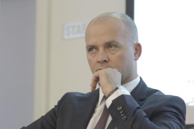 Prezes Grupy Powen-Wafapomp: chcemy utrzymać dominującą pozycję na rynku górniczym